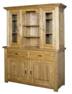 Dresser teak minimalist Furniture,furniture Dresser teak Minimalist,code 5103