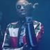 """Quavo e Lil Yachty liberam prévia do clipe de """"Ice Tray"""""""