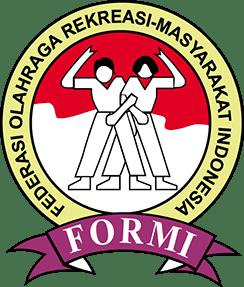 Logo FORMI PENCAK DOR | Infopagarnusa.com