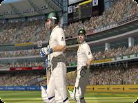Ashes Cricket 2009 Snapshot 3
