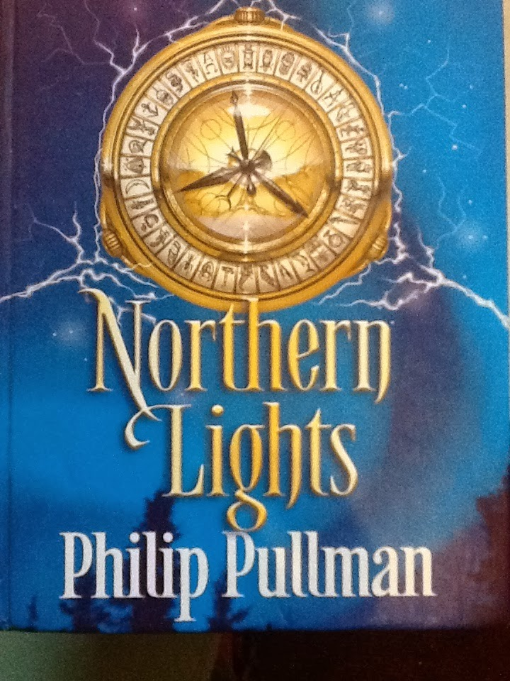 Northern Lights Books