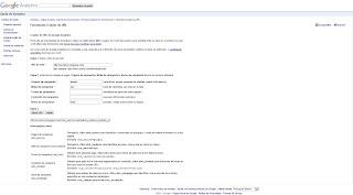 Monitorar a campanha pelo Google Analytics