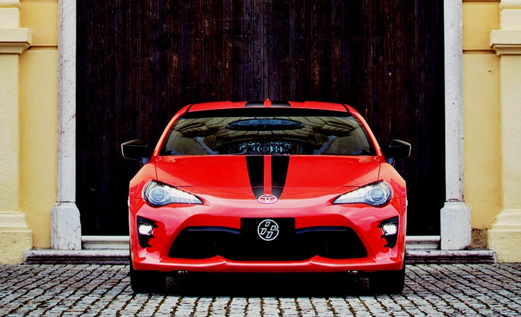 2018 toyota 86 price. beautiful 2018 2018 toyota gt 86 convertible price and review throughout toyota price