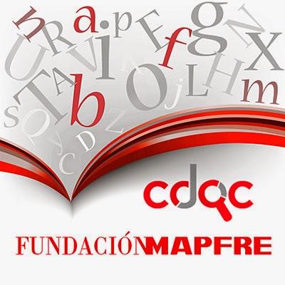 CDQC: Fundación Mapfre