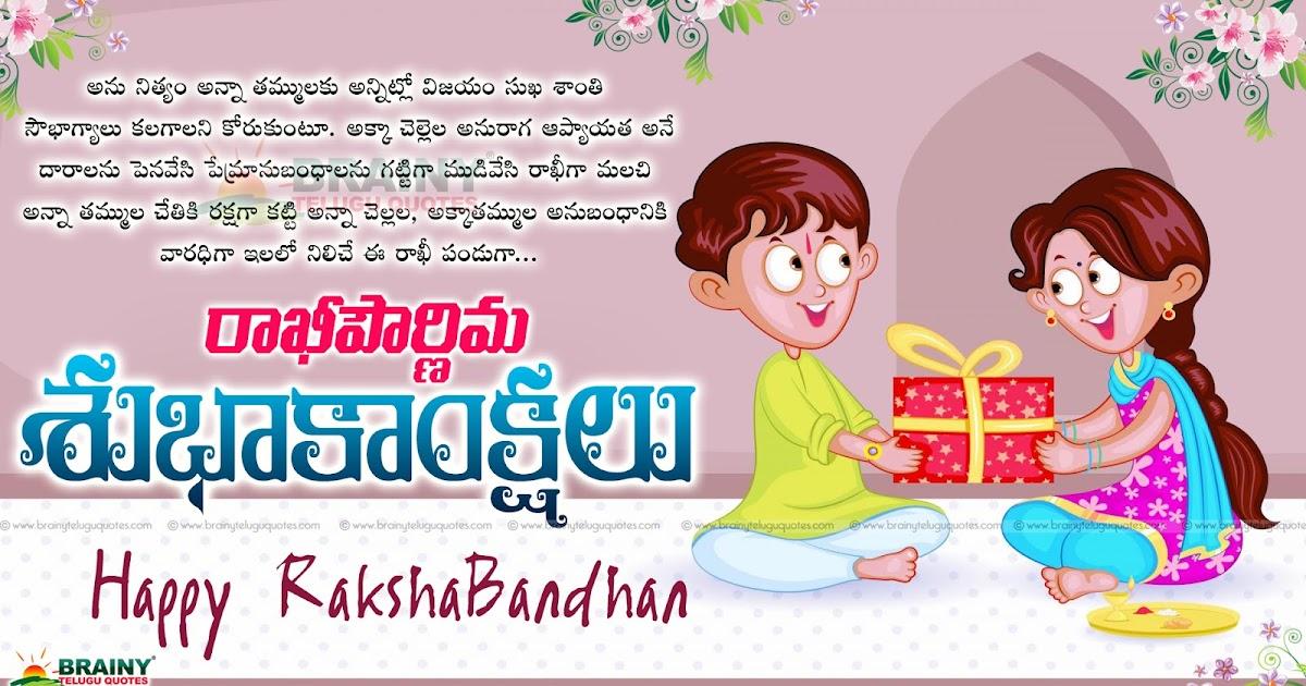 Srimad Bhagavad Gita ( Sanskrit, Hindi & English ) : Free ...