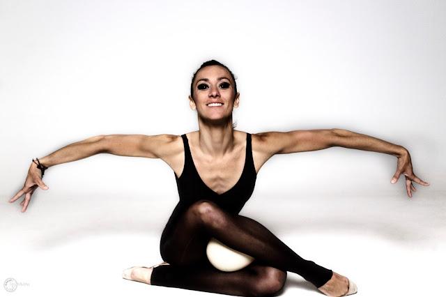 Fotografía-ventana-tiby-ritmica-gimnasia-deporte