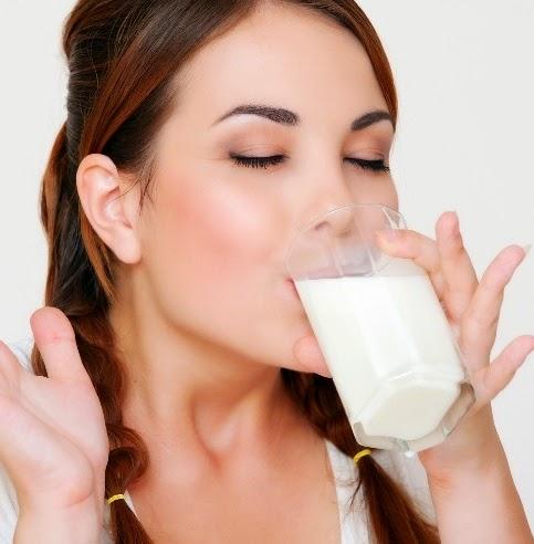 Manfaat Susu Kedelai untuk Diet dan Cara Minumnya