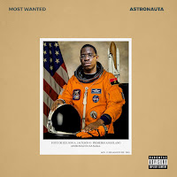 Kelson Most Wanted - Astronauta (Mixtape) [Download] austronalta atronalta 2018 baixar nova mixtape EP trx music guianna Wanted downloa mp3 song