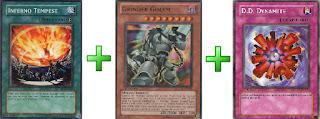 Yu-Gi-Oh  - Deck Banisher