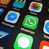 Mudança no WhatsApp facilita a vida de quem recebe áudios