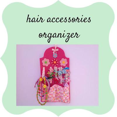 http://keepingitrreal.blogspot.com.es/2015/06/easy-diy-hair-accessories-organizer.html