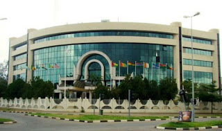 ECOWAS set to Establish Single Currency by 2020,Diplomat
