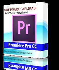 12 Aplikasi Edit Video PC Profesional Terbaik Dunia Terbaru 2020