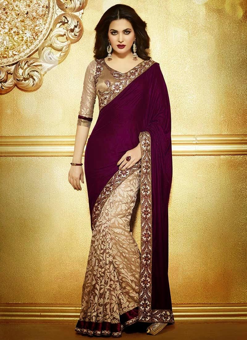 Bollywood Sarees Navels: Pakistani Fashion,Indian Fashion,International Fashion