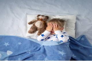 परवरिश- ऐसे निकाले बच्चों के मन का डर