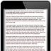 Kertas 2 Peperiksaan SPM 2007 - Soalan 1: Rumusan