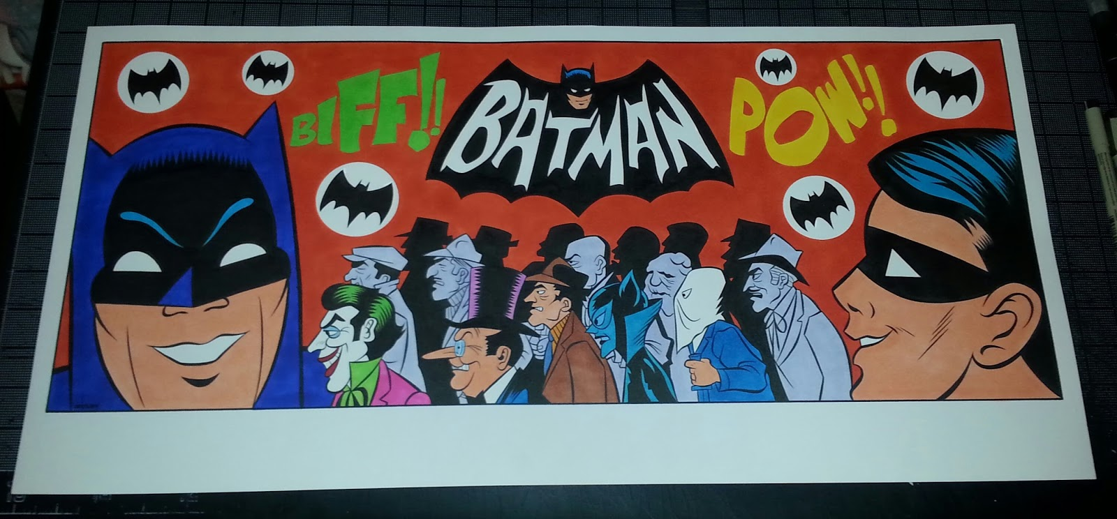 the batman tv series wikipedia the free encyclopedia