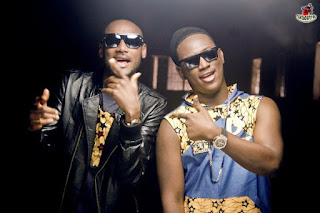 damy krane's card theft saga is a clear case of implication - 2face speaks on the issue for the first time