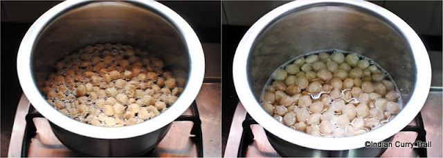 How-to-make-Soya-Chunks-Kurma-step1
