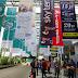 6 Alasan ini Bikin Kamu untuk Segera datang ke Indonesia Properti Expo
