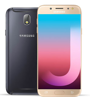 Samsung Galaxy On Max Reviews, Specs And Price In Nigeria USA And India