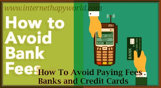 how-to-avoid-bank-extra-charges