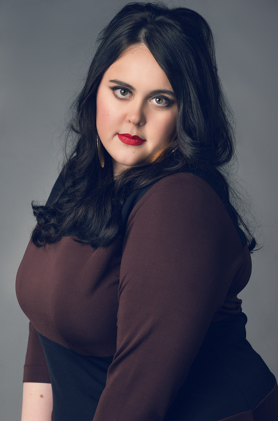 Sharon Rooney nudes (18 photos) Young, 2019, legs