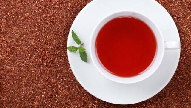 teh untuk menurunkan berat badan