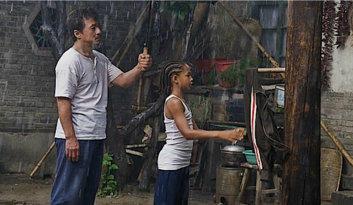 the-karate-kid-jackie-chan-jaden-smith-2010