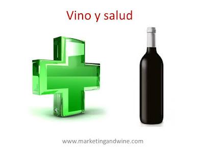 Imagen-Vino-Salud