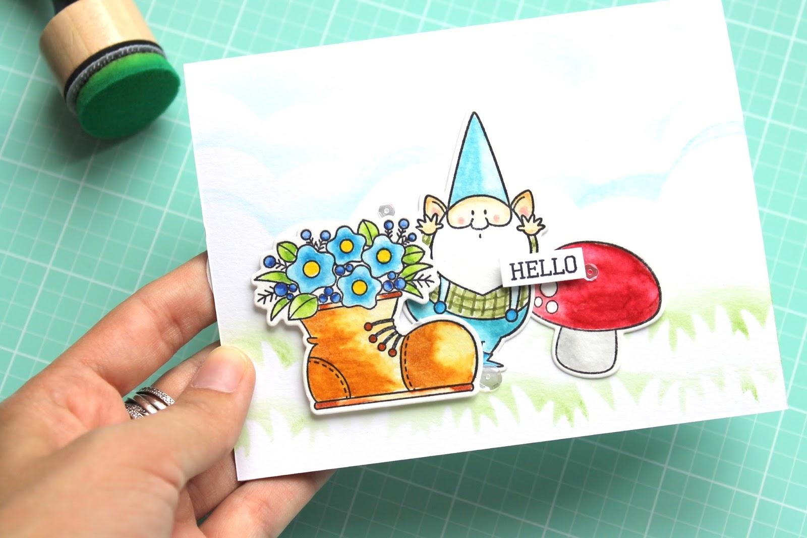 Интерактивные открытки мастер классы, юбилеем