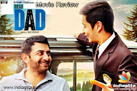 Download & Watch Full Hindi Movie Dear Dad 2017
