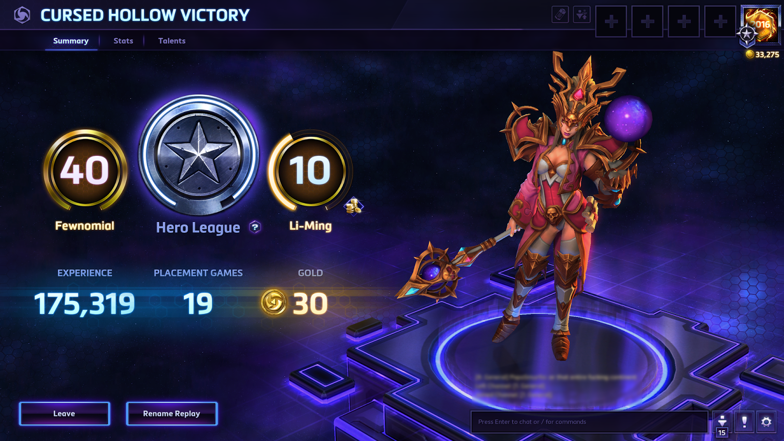 Aom Video Games Heroes Of The Storm Pc 2015 All builds have their purpose. heroes of the storm pc