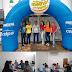 Energia na Comunidade leva informações à Moraes de Almeida e Transgarimpeira