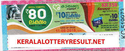 KeralaLotteryResult.net , kerala lottery result 11.8.2018 karunya KR 358 11 august 2018 result , kerala lottery kl result , yesterday lottery results , lotteries results , keralalotteries , kerala lottery , keralalotteryresult , kerala lottery result , kerala lottery result live , kerala lottery today , kerala lottery result today , kerala lottery results today , today kerala lottery result , 11 08 2018 11.08.2018 , kerala lottery result 11-08-2018 , karunya lottery results , kerala lottery result today karunya , karunya lottery result , kerala lottery result karunya today , kerala lottery karunya today result , karunya kerala lottery result , karunya lottery KR 358 results 11-8-2018 , karunya lottery KR 358 , live karunya lottery KR-358 , karunya lottery , 11/8/2018 kerala lottery today result karunya , 11/08/2018 karunya lottery KR-358 , today karunya lottery result , karunya lottery today result , karunya lottery results today , today kerala lottery result karunya , kerala lottery results today karunya , karunya lottery today , today lottery result karunya , karunya lottery result today , kerala lottery bumper result , kerala lottery result yesterday , kerala online lottery results , kerala lottery draw kerala lottery results , kerala state lottery today , kerala lottare , lottery today , kerala lottery today draw result,