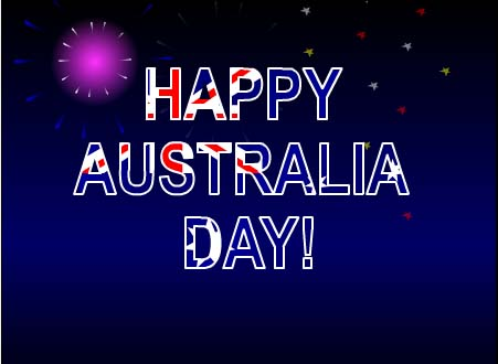 Happy Australia Day 2017 Poems Verses - Latest Poems & Poetry Of Happy Australia Day
