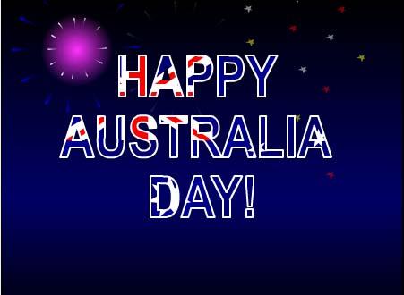 Happy Australia Day 2017 Poems Verses - Latest Poems & Poetry Of Happy Australia Day