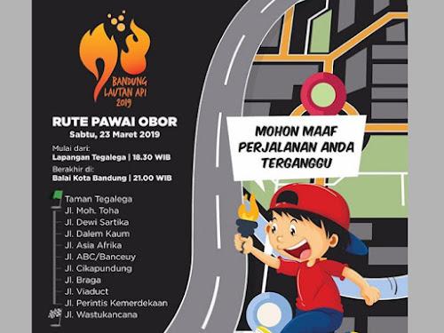 Rute Pawai Obor Bandung Lautan Api 2019.jpg