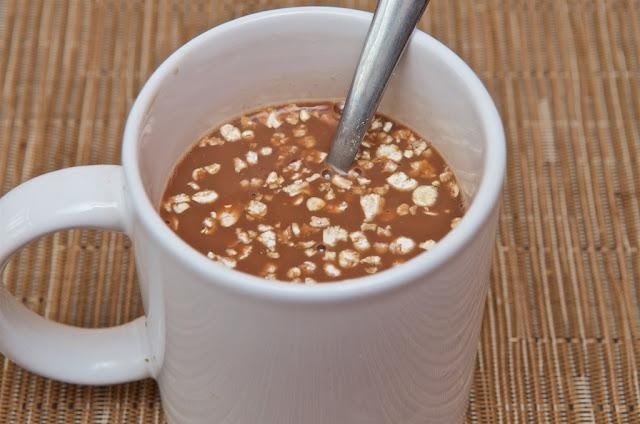 Cacolac - Boisson chocolat - Bouteille Cacolac - France - Hot Chocolate - Flocons d'avoine - Chocolat Chaud - Dessert - Drink - Chocolat - Cacolac pack - Quaker Oats