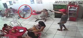 pm-sofre-atentado-bala-na-cidade-de-Pacajus