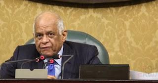 البرلمان المصري يوافق على تعديل الضريبة على الدخل ورفع حد الإعفاء الضريبى