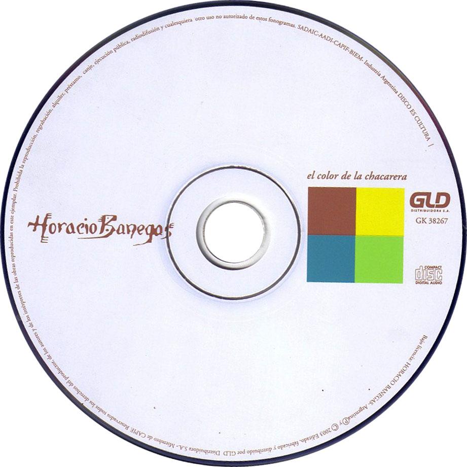 horacio-banegas-el-color-de-la-chacarera-disco