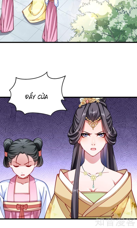 Tiểu Hoàng Thư Và Tiểu Hoàng Thúc - Chap 25