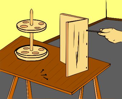 realizzare-mobiletto-portaspezie-in-legno