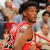 #NBA: Bulls vencen a Celtics; Thomas juega tras muerte de hermana