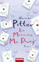 http://www.randomhouse.de/Taschenbuch/Ein-Mann-wie-Mr.-Darcy/Alexandra-Potter/e223267.rhd