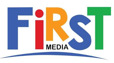 Daftar Nomor Telepon dan Alamat First Media Lengkap Terbaru