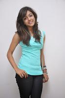 Vithika Sheru Glamorous Photo shoot HeyAndhra