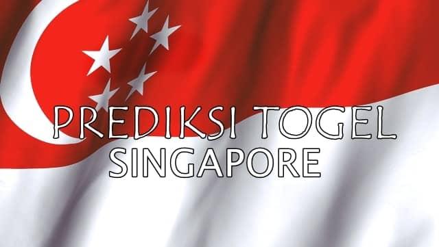 togel singapore hari ini keluaran sgp
