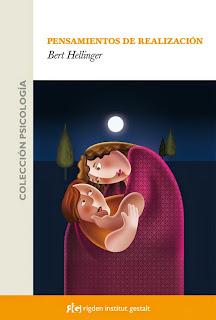 Pensamientos de Realización Bert Hellinger